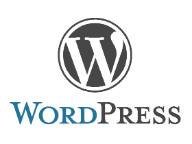 use wordpress to make your own free website