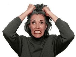 hiring a web designer - frustrated