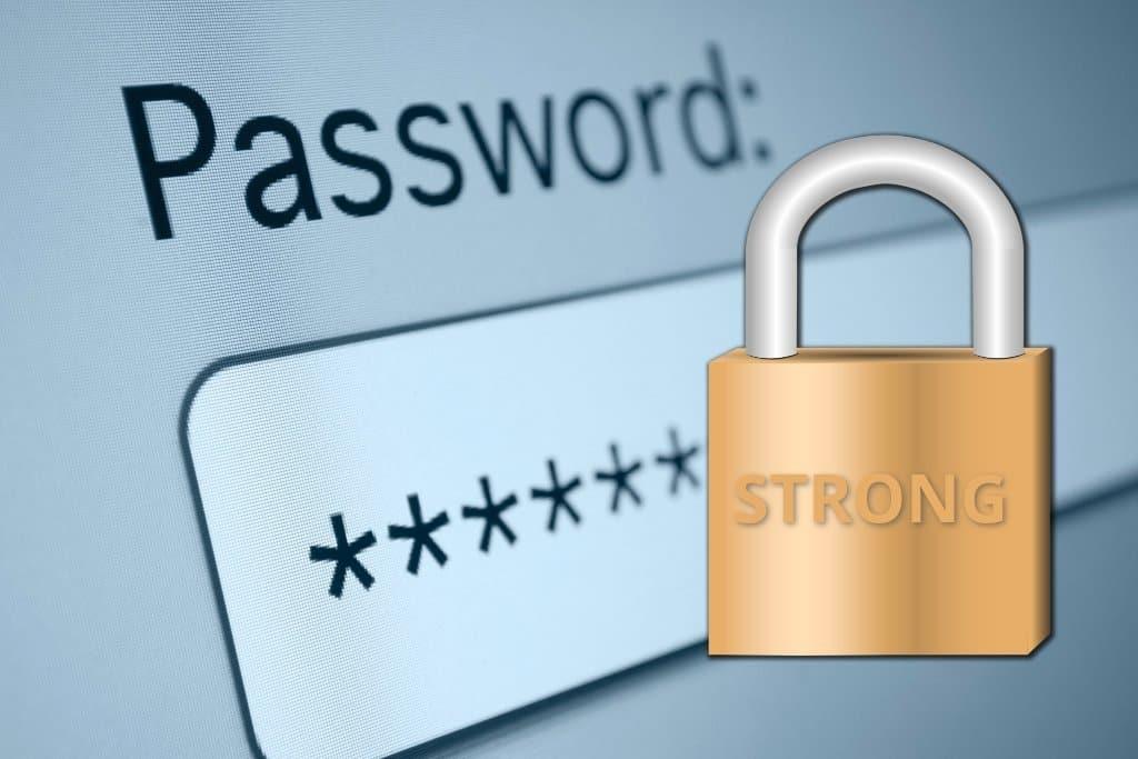 Картинки сложные пароли
