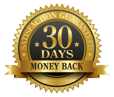 website maintenance plans 30-day satisfaction guarantee