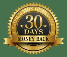 wordpress website maintenance plans 30-day satisfaction guarantee
