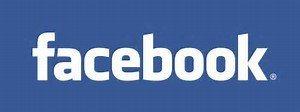 kuduwebsites on facebook